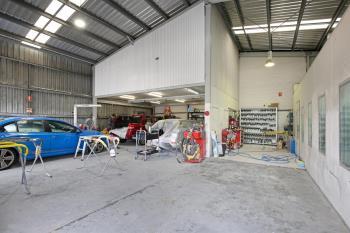 106 Gipps St, Wollongong, NSW 2500