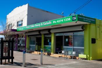 128 Illawarra St, Port Kembla, NSW 2505