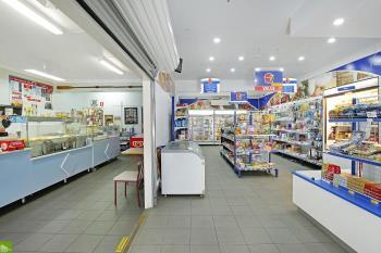 11A George , Warilla, NSW 2528