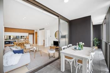 303/13 Whistler St, Manly, NSW 2095