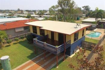 35 Cottell St, Bundaberg North, QLD 4670