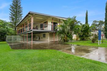162 Woodend Rd, Woodend, QLD 4305