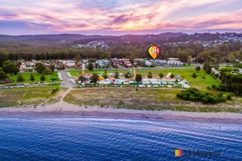 214A/202-208 Beach Rd, Batehaven, NSW 2536