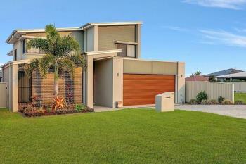 31 Moreton Road North , Thornlands, QLD 4164