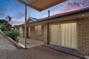8 Dalmeny Dr, Macquarie Hills, NSW 2285