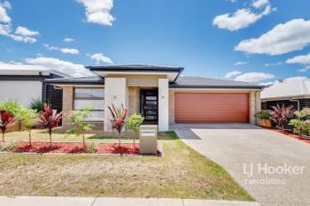 16 Latham St, Yarrabilba, QLD 4207
