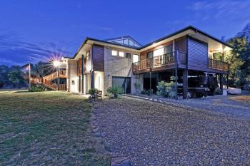 140 Moores Rd, Mon Repos, QLD 4670