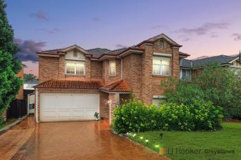 54 Canal Rd, Greystanes, NSW 2145