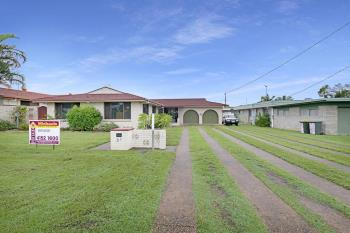 31 Miles St, Kepnock, QLD 4670