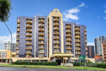 138/22-32 Great Western Hwy, Parramatta, NSW 2150