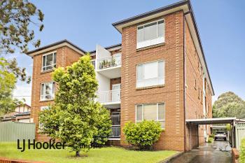 5/52 Lincoln St, Belfield, NSW 2191
