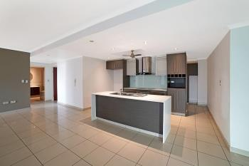 13/107 Woods St, Darwin City, NT 0800