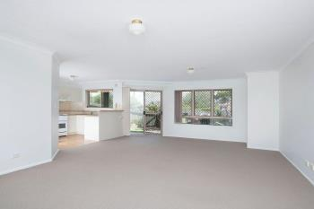 2/560 Old Cleveland Rd, Camp Hill, QLD 4152