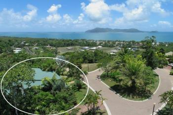 Lot 16/23 The Bvd, South Mission Beach, QLD 4852