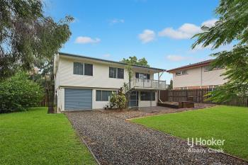 10 Balswidden St, Albany Creek, QLD 4035