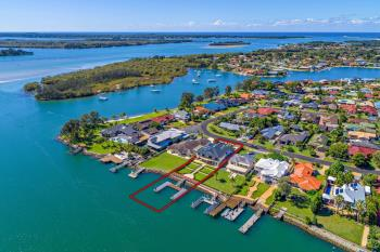 44 Palm Tce, Yamba, NSW 2464