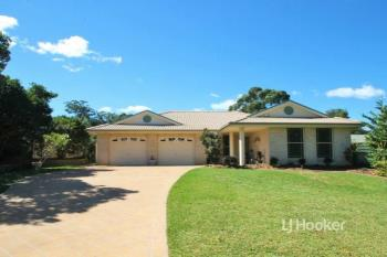 4 Claylands Dr, St Georges Basin, NSW 2540
