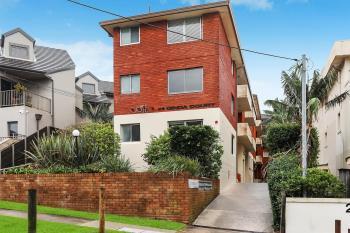 2/24 Diamond Bay Rd, Vaucluse, NSW 2030