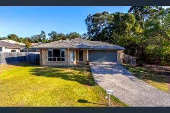 12 Regency Cres, Moggill, QLD 4070