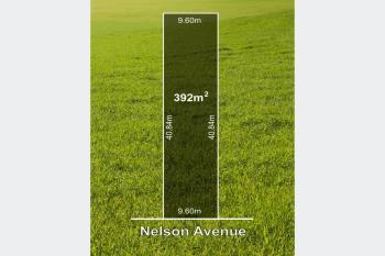 Lot 612 Nelson Ave, Flinders Park, SA 5025