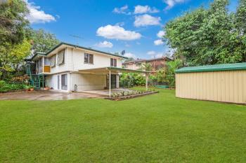 1 Elizabeth Dr, Alexandra Hills, QLD 4161