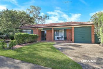 22 Bradman Rd, Menai, NSW 2234