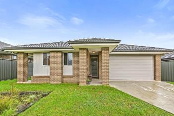 8-8a Wattleridge , North Kellyville, NSW 2155