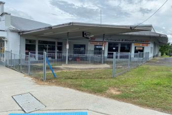 13 Watkins St, Tully, QLD 4854