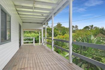 12 Brown St, Lismore, NSW 2480