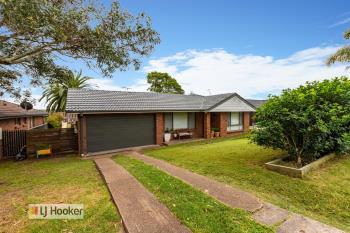 25 Holwell Cct, Raymond Terrace, NSW 2324