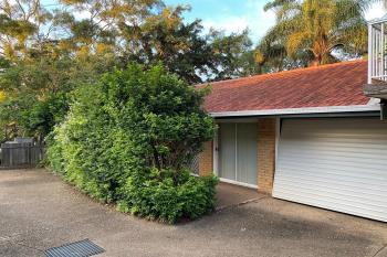 7/142 Homer St, Earlwood, NSW 2206
