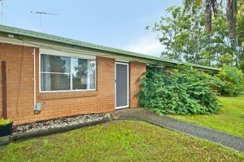 3/1-7 Boyd St, Eagleby, QLD 4207