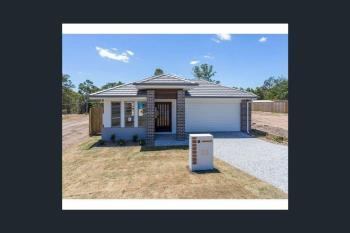 20 Regal Cl, Heathwood, QLD 4110