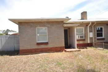 8 Midlow Rd, Elizabeth Downs, SA 5113