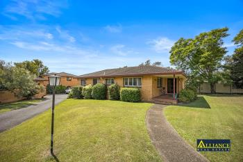 6/58 Forrest Rd, East Hills, NSW 2213