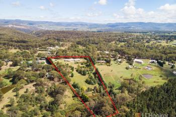 207 Baaners Lane, Little Hartley, NSW 2790