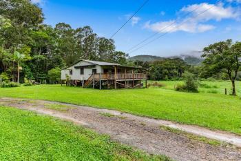 41 Solomons Rd, Mount Warning, NSW 2484