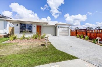 2/20 Heath Tce, Park Ridge, QLD 4125