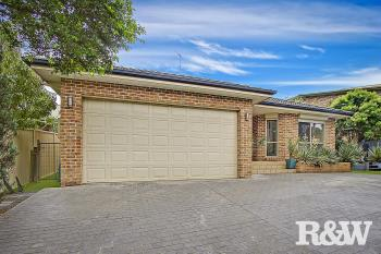 123A Rooty Hill Road North , Rooty Hill, NSW 2766