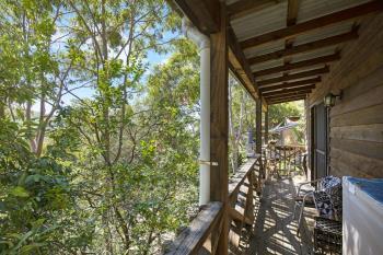 26 Sublime Point Ave, Tascott, NSW 2250