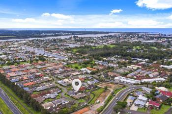 13/19 Arwen St, Maroochydore, QLD 4558