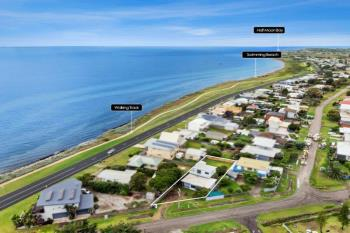 3 Grassy Point Rd, Indented Head, VIC 3223