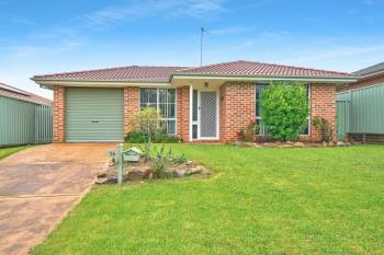 18 Pippen St, Harrington Park, NSW 2567