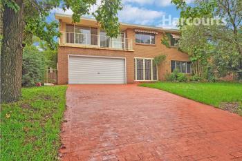 50 Coachwood Cres, Bradbury, NSW 2560