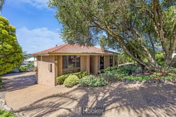 16 Chelston St, Warners Bay, NSW 2282