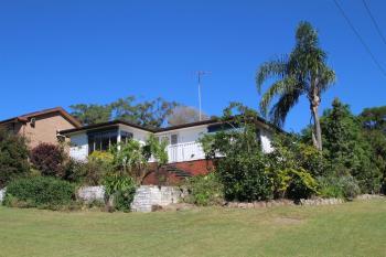 2 Halewood Cl, Blackalls Park, NSW 2283