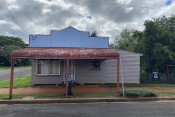 47 Bell St, Kumbia, QLD 4610