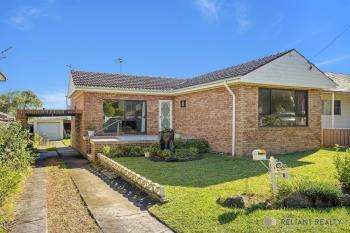 7 Bullecourt Ave, Engadine, NSW 2233