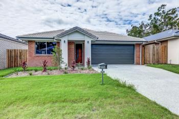38 Bloomfield Ave, Park Ridge, QLD 4125