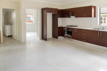 27a Meehan Rd, Cromer, NSW 2099